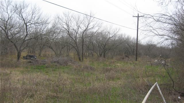 22 Acres of raw land situated on frontage road of TX HWY 21 w/1691 ft frontage,can be use as commercial,good opportunity for investors.