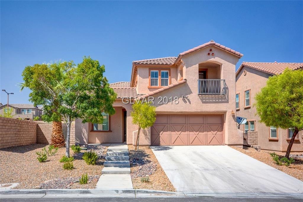 11900 RED CAMELLIA Avenue, Las Vegas, NV 89138