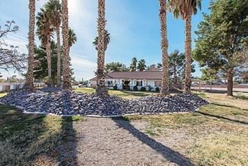 5993 TORREY PINES Drive, Las Vegas, NV 89130