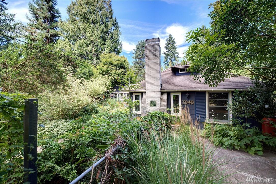 3040 NE 86th St, Seattle, WA 98115