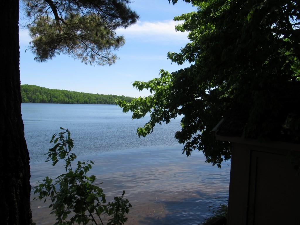 W1759 Hwy B, Stone Lake, WI 54876