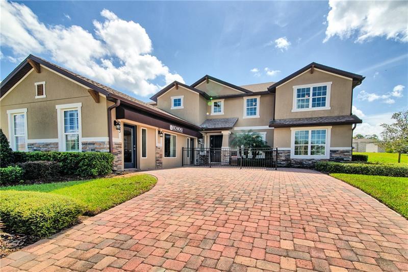 363 WESTYN BAY BOULEVARD, OCOEE, FL 34761