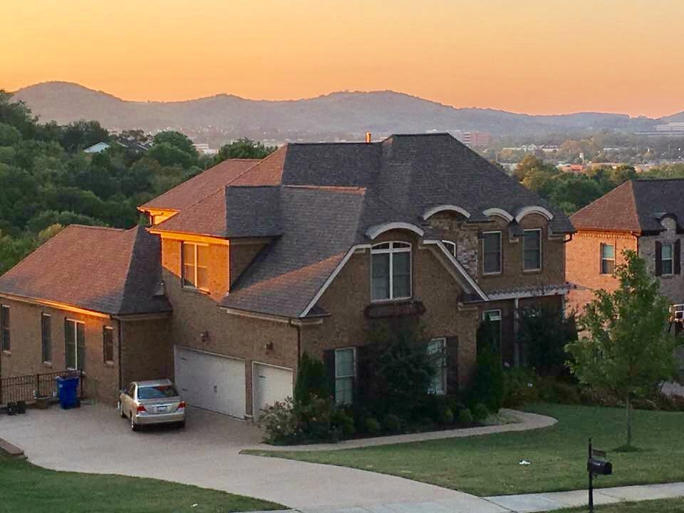 1630 Valle Verde Drive, Brentwood, TN 37027