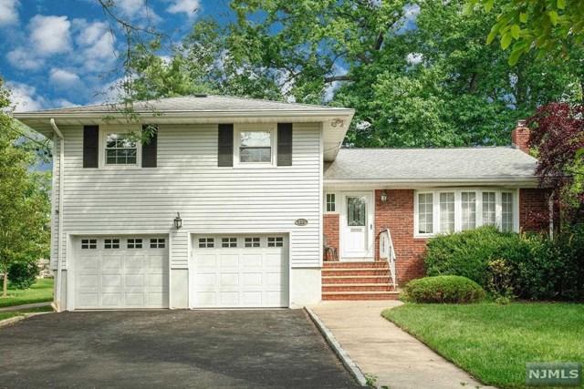 183 Laurel Drive, Oradell, NJ 07649