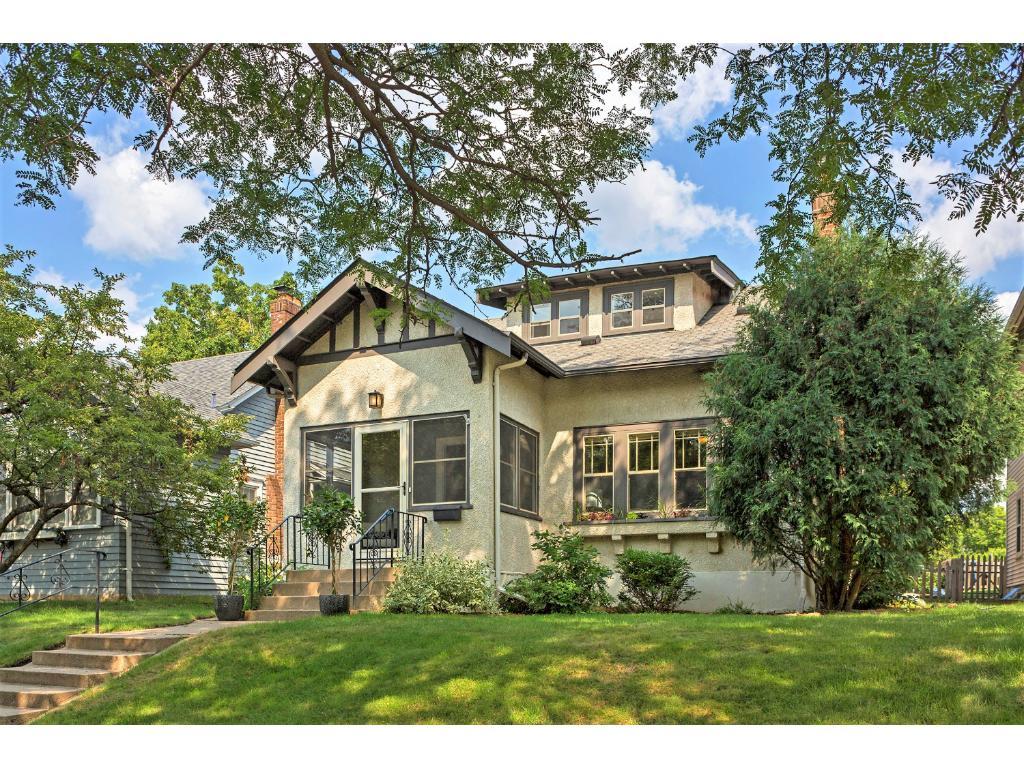 5045 Oliver Avenue S, Minneapolis, MN 55419