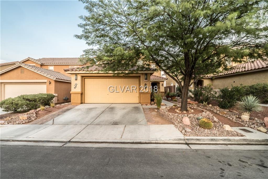 1412 SWANBROOKE Drive, Las Vegas, NV 89144