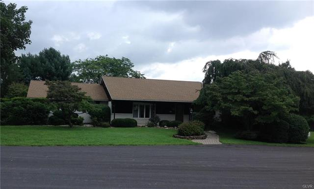 3817 Country Court, North Whitehall Twp, PA 18078