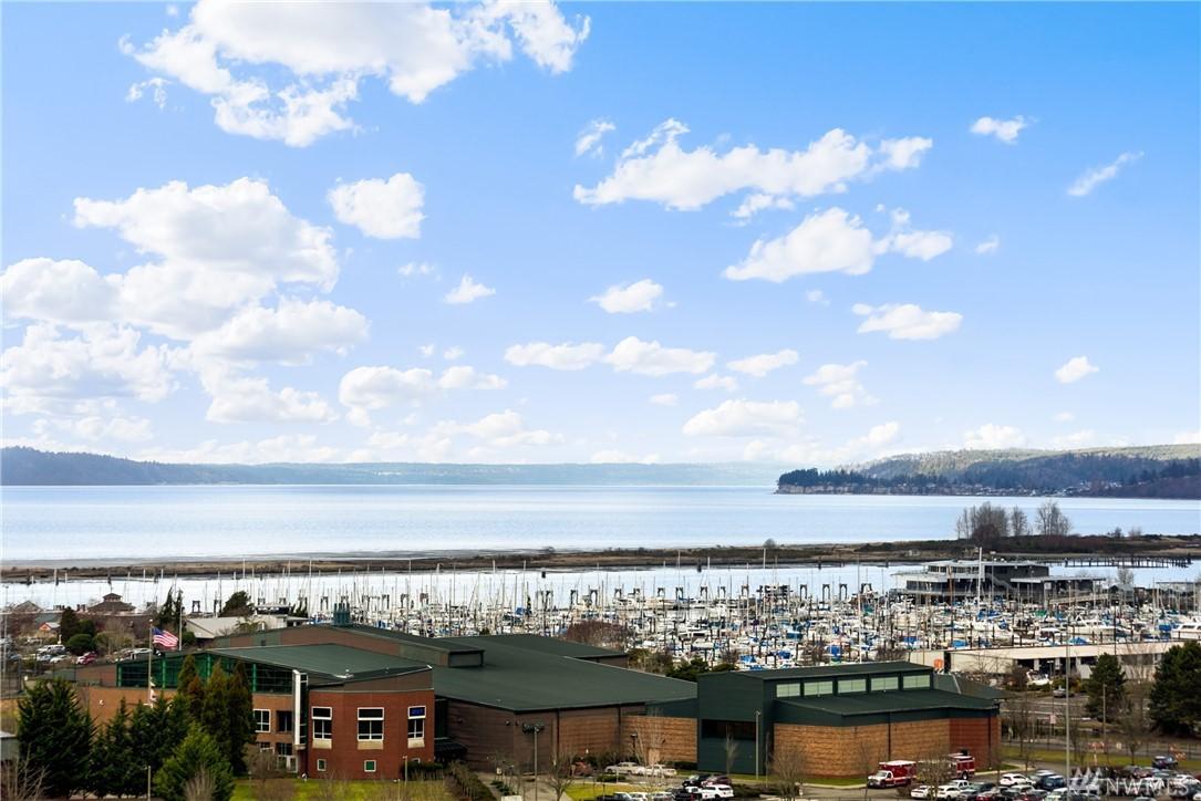 2030 Grand Ave 7, Everett, WA 98201