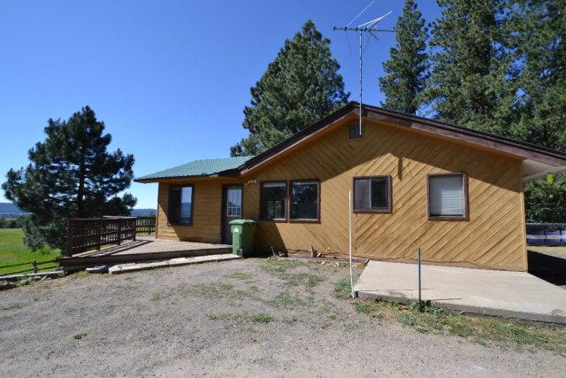 1305 S Samson Trail, McCall, ID 83638
