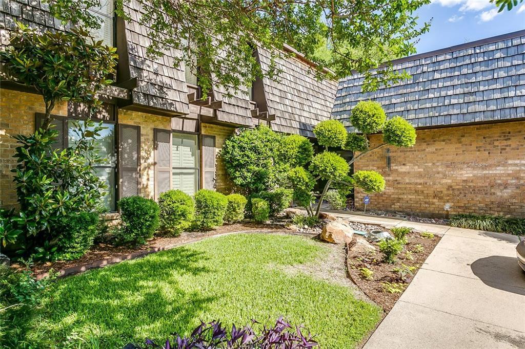 Cleburne, TX 3 Bedroom Home For Sale