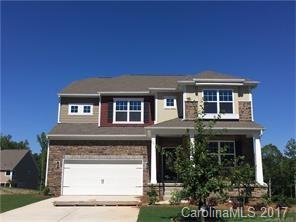 10305 Ebbets Road 155, Charlotte, NC 28273