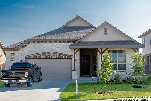 13926 Cohan Way, San Antonio, TX 78253