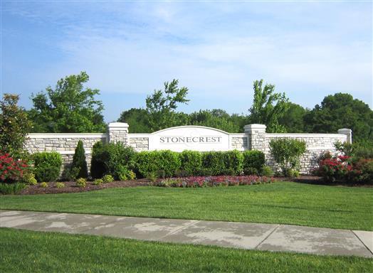 100 Ackerman Way Lot 227, Hendersonville, TN 37075