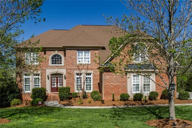 "Desirable John Wieland 2 Story Brick Beauty located in Bridgemill. Situated on a private, Cul-de-sac lot this home offers 6 Bedrooms, 5 Full Bathrooms. The spacious Great Room with large windows allows abundant natural light. Crown Molding and Plantation Shutters throughout the home. Gourmet Kitchen offers Stainless Steel Appliances, Granite Countertops with 42"" Cabinets. Screened in porch, overlooking trees, is located off the main level. Master Bedroom includes 2 separate sitting areas with 2 separate Walk-In Closets. In the Fully-Finished Basement you will find an additional living Area along with a large, private Bedroom and Bathroom for Guests. There are also 3 separate unfinished spaces for STORAGE, STORAGE, and more STORAGE. A fresh epoxy coating was recently applied to the floor of the 3 Car Side Loading Garage. Your clients will not be disappointed!"