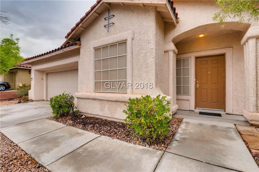 10608 OLIVEBRANCH Avenue, Las Vegas, NV 89144