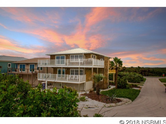 6200 Atlantic Ave, New Smyrna Beach, FL 32169