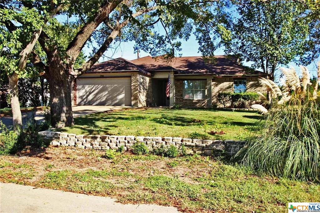 1705 Quarry, Harker Heights, TX 76548