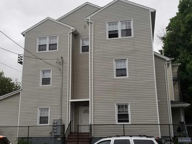 479 Ellison Street, Paterson, NJ 07501