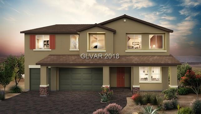 1545 VALLEY HOME Court, Logandale, NV 89021