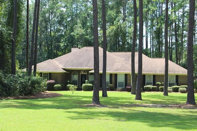 Hinesville GA Real Estate Midway Homes Fort Stewart