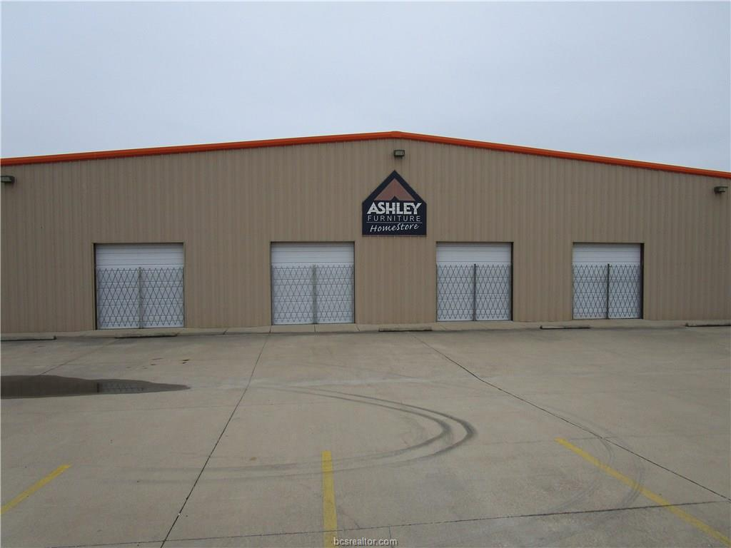 12251 SH-30, College Station, TX 77845