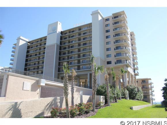 4139 Atlantic Ave B609, New Smyrna Beach, FL 32169
