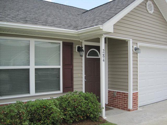 284 Promise Lane, Brunswick, GA 31525