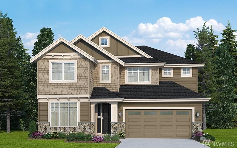 1344 N 165th St, Shoreline, WA 98133