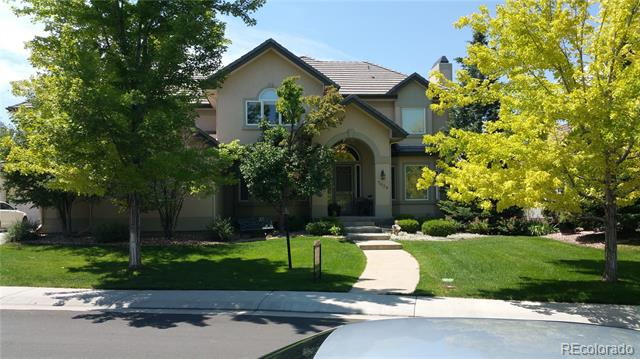 7039 S Picadilly Street, Aurora, CO 80016