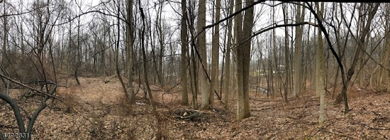 Beautiful wooded residential lot on 9.92 acres of land in a private and natural setting. A small stream runs through the property further enchancing its appeal.
