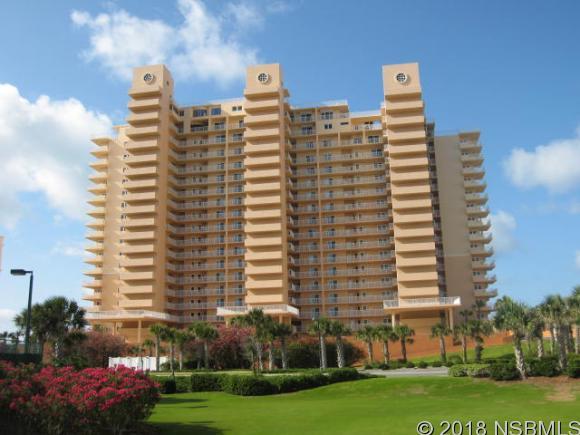 257 Minorca Beach Way 507, New Smyrna Beach, FL 32169