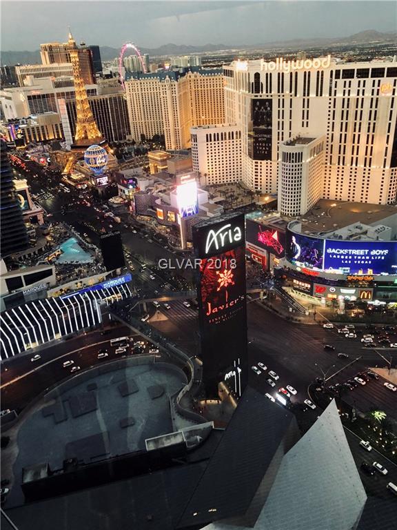 101+ Buy Las Vegas Penthouses for Sale - Buy #1 702.882.8240