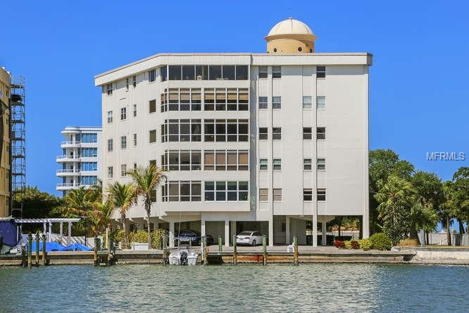 660 GOLDEN GATE POINT 41, SARASOTA, FL 34236