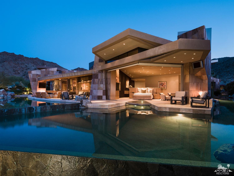 632 Pinnacle Crest, Palm Desert, CA 92260