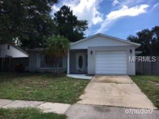 Great Find- 3 bedroom, 2 bath very clean and tidy home. Features 1 car garage, living room, and separate family room with large windows. Fence backyard. Ready for move in. Don't miss this one!