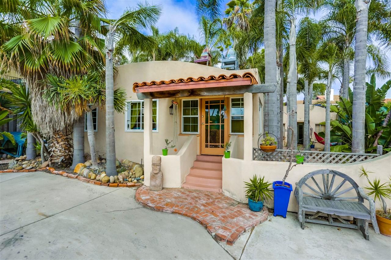 232 N Rios Ave, Solana Beach, CA 92075