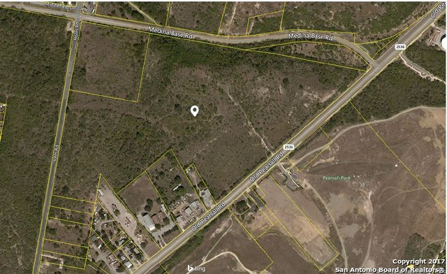 5049 Old Pearsall Rd, San Antonio, TX 78242