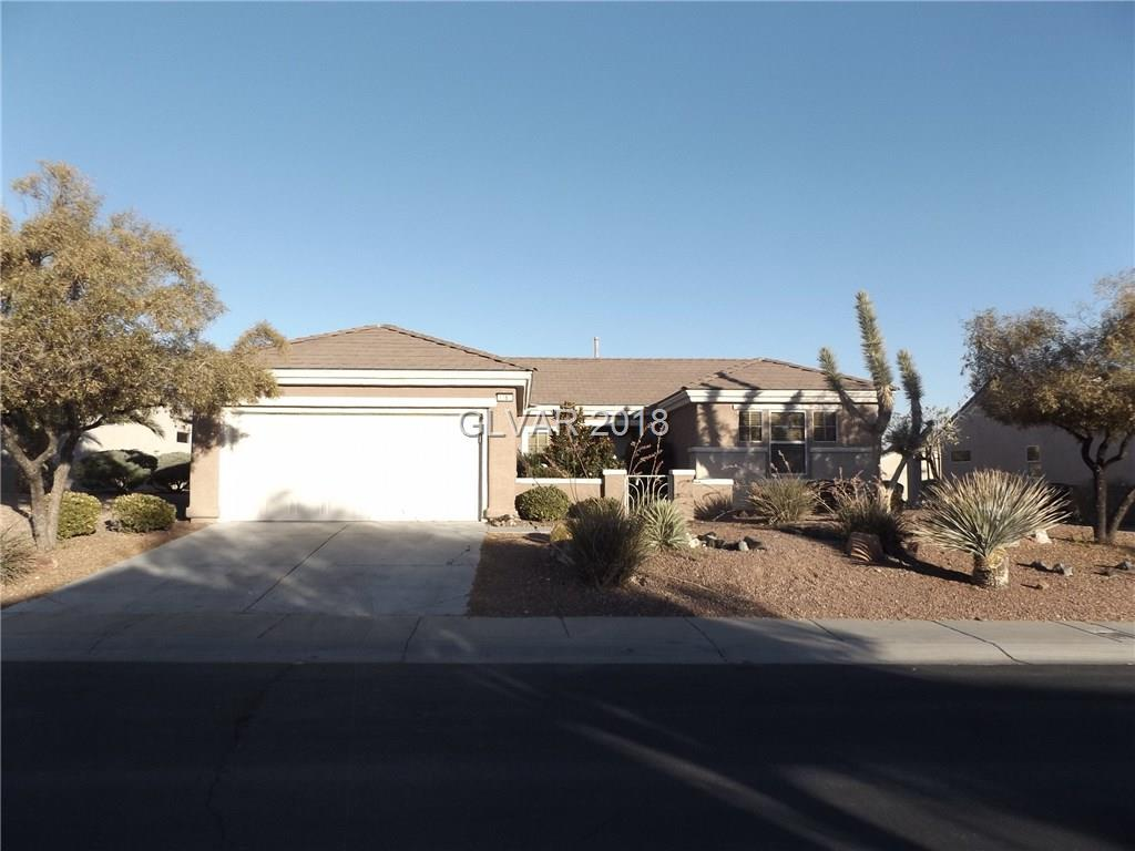1685 Danbury Crossing Drive, Henderson, NV 89052
