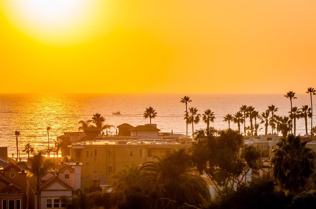 401 N Coast Hwy 203, Oceanside, CA 92054