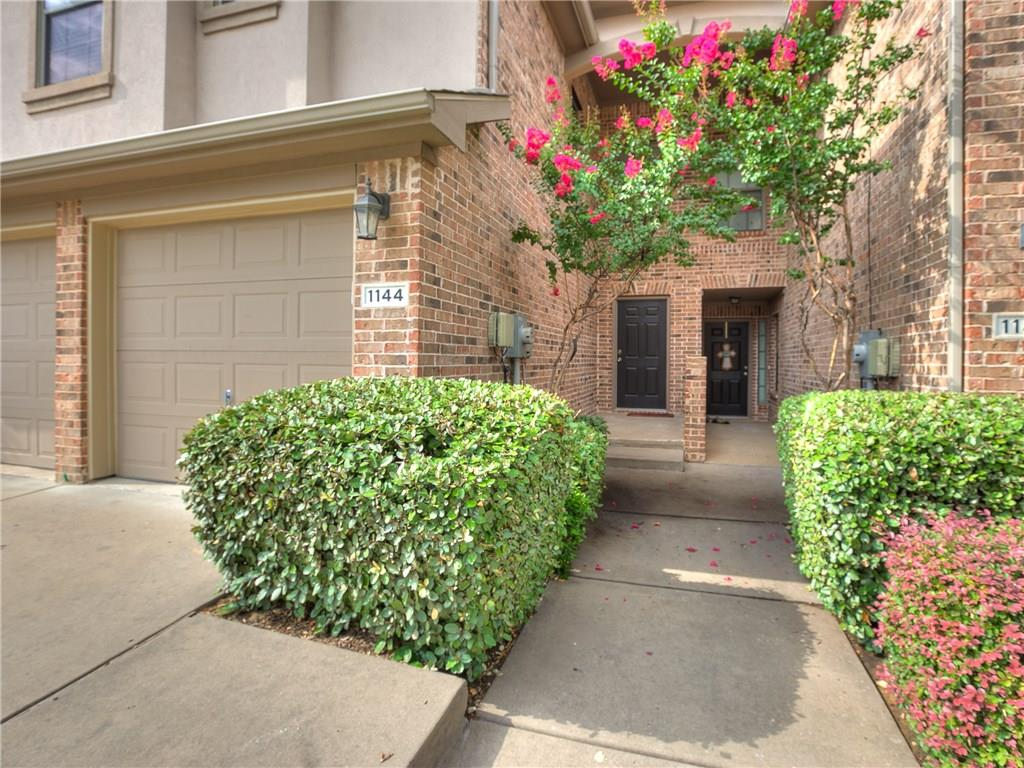 1144 Landon Lane, Allen, TX 75013