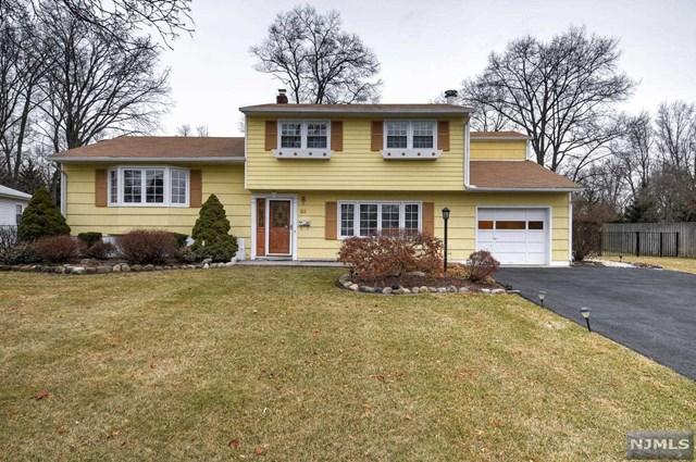 22 William Street, Pequannock Township, NJ 07440