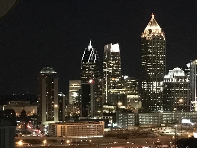 361 17th Street NW 2013, Atlanta, GA 30363