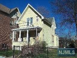 12 Norwood Street, Newark, NJ 07106