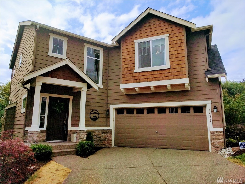 14508 17th Ave W, Lynnwood, WA 98087