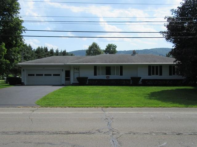 3298 Lower Maple Ave, Elmira, NY 14904