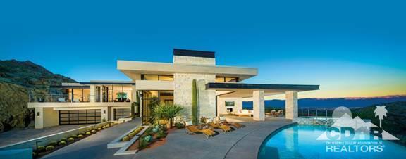 149 Tepin Way, Palm Desert, CA 92260