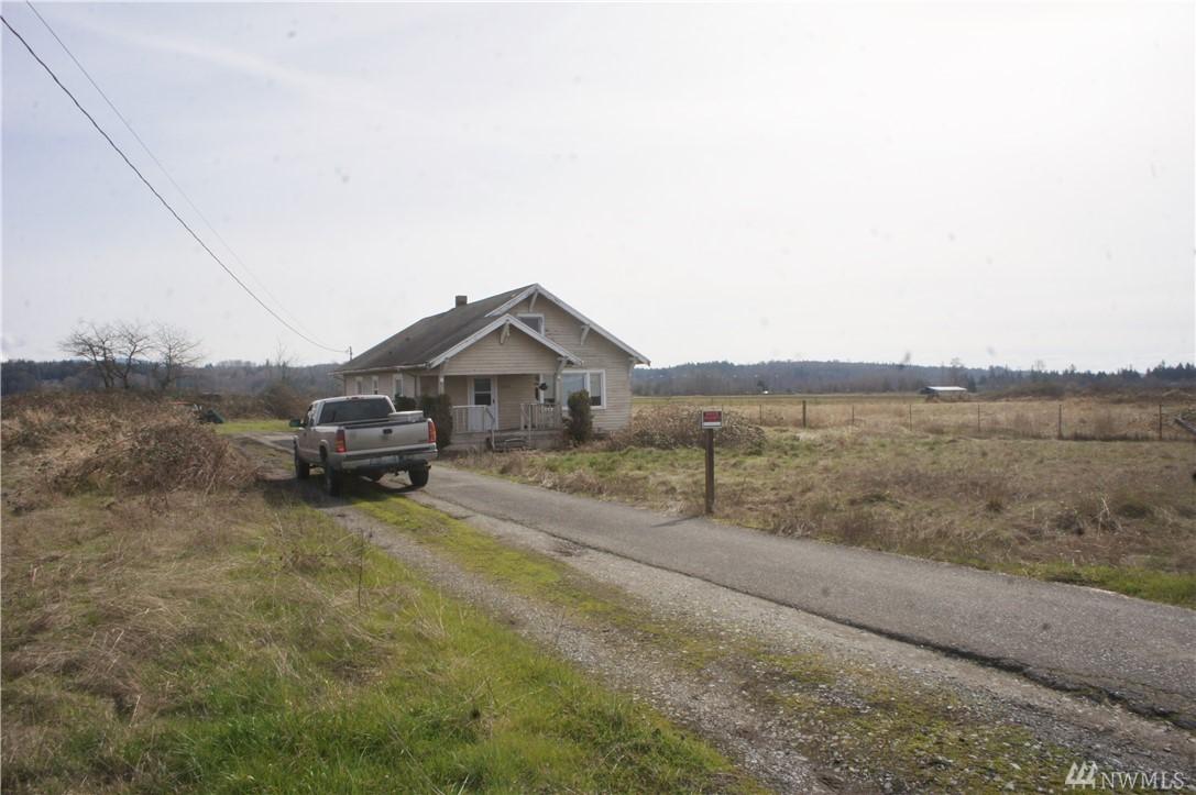 15627 51st Ave NE, Marysville, WA 98271