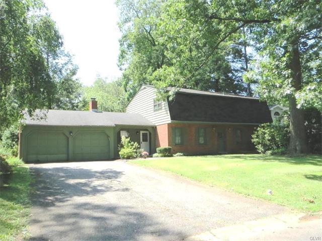 1331 Stafore Drive, Hanover Twp, PA 18017