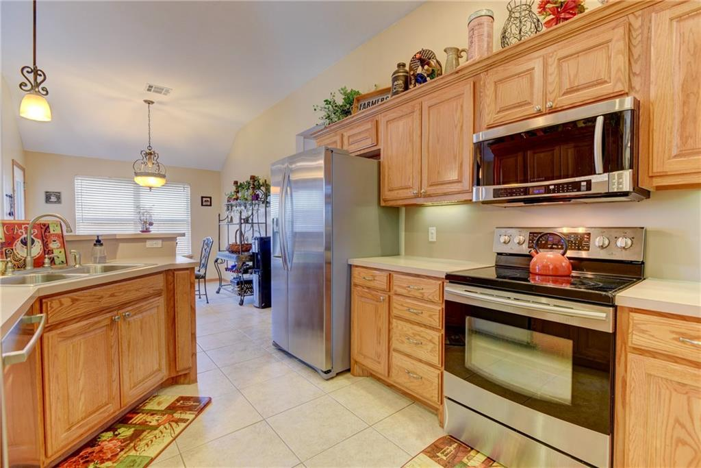 2105 NW 159th Street