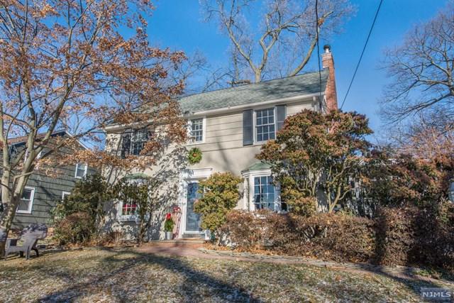 15 Champlain Terrace, Montclair, NJ 07042